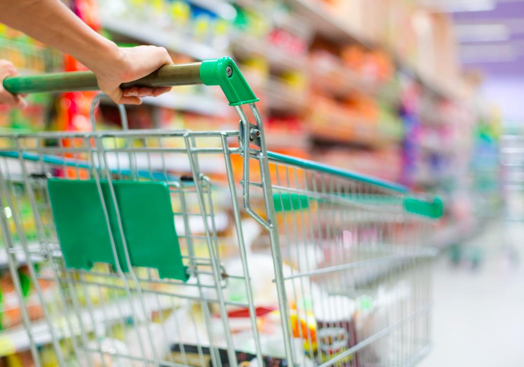 С 1 января действуют новые правила продажи товаров